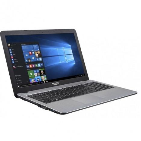 Pc Portable Asus VivoBook Max X540UB - i5 7è Gén - 8 Go - Silver (X540UB-GO867)