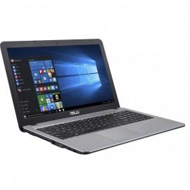 Pc Portable Asus VivoBook Max i5 7è Gén - 8 Go - Silver (X540UB-GO867)