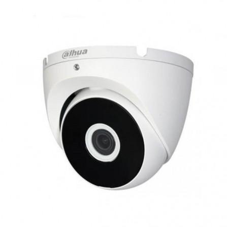 Caméra de surveillance Extérieure HD Dahua 2.0 MP (HAC-T2A21P)