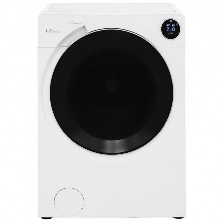 Machine a laver automatique CANDY 10.5Kg - Blanc (BWM14105PHR7-IR)