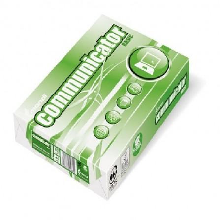 Rame papier Mondi Maestro Communicator A4(10000013)