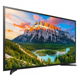 "Téléviseur Samsung 32""LED HD (UA32N5000)"