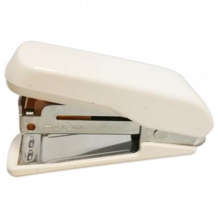 Agrafeuse Kangaro Mini- 45- Blanc (504507)