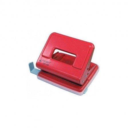Perforateur Kangaro DP-485-Rouge