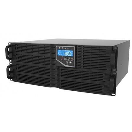 Onduleur On Line Tuncmatik Newtech PRO II X9 1 kVA