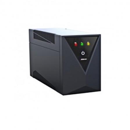Onduleur In-Line Ablerex Glamor 1000 VA (GR1000)