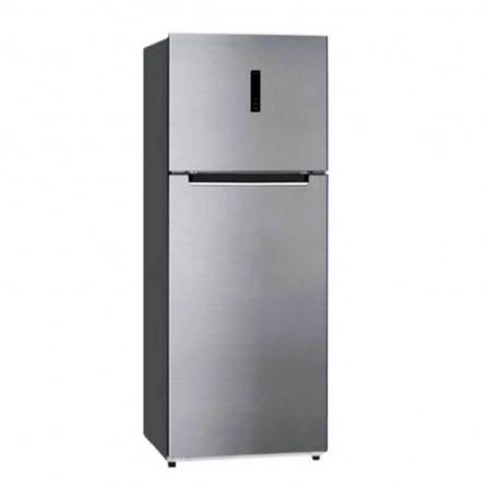 Réfrigérateur Nofrost SABA 459L - Silver (FC2-54 S)