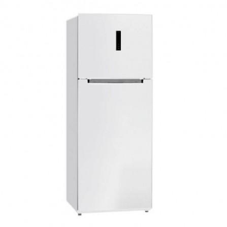 Réfrigérateur Saba Nofrost 459L - Blanc (FC2-54W)