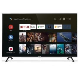 "Téléviseur TCL S6500 43"" Smart TV Full HD LED (43S6500)"