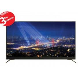 Téléviseur TELEFUNKEN TV86'' 4K ANDROID SMART (TV86F7)