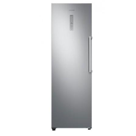 Congélateur Vertical SAMSUNG 315L - Inox (RZ32M7110S9)