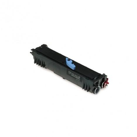 Toner Epson EPL-6200