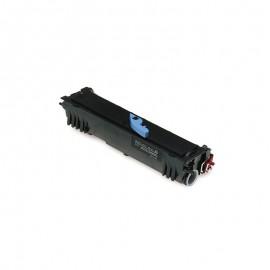 Toner Epson EPN TN-6200 BK