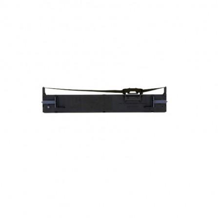 Ruban Epson Adaptable pour LQ690
