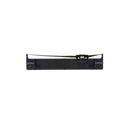 Ruban Epson FX890/LQ590 NOIR (RU590-890)