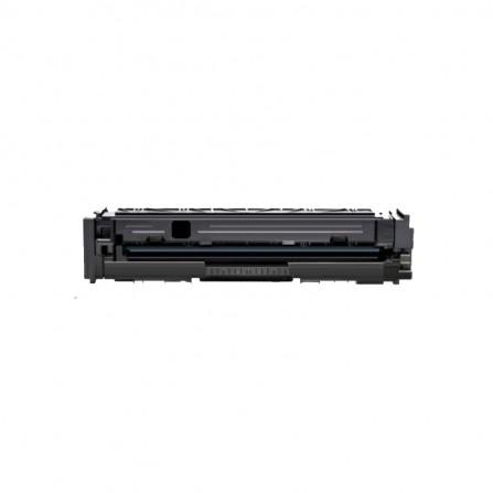 Toner adaptable HP 205A - Noir (CF530X)