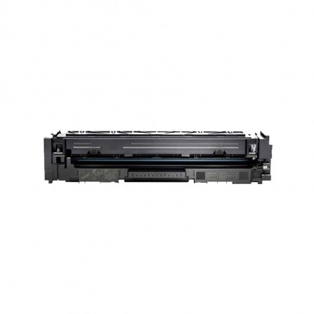 Toner adaptable HP 205A - Cyan (CF531X)