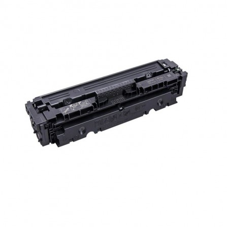 Toner HP Laser 410A Originale Noir CF410A