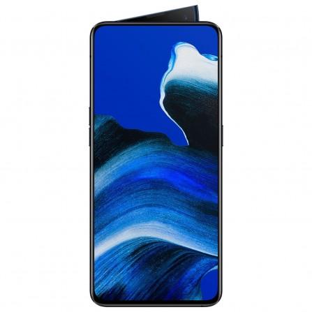 Smartphone OPPO Reno 2 - Noir (OPPO-RENO2-NOIR)