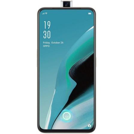 Smartphone OPPO Reno 2F - (OPPO-RENO2F-BLANC)
