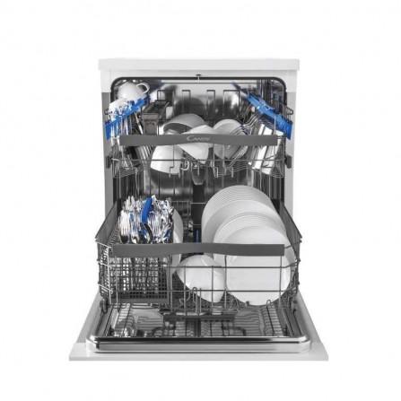 Lave Vaisselle Candy CDPN 4D620PWE 16 couverts Blanc