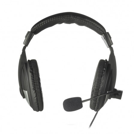 Micro-Casque MATRIX (YH751A)