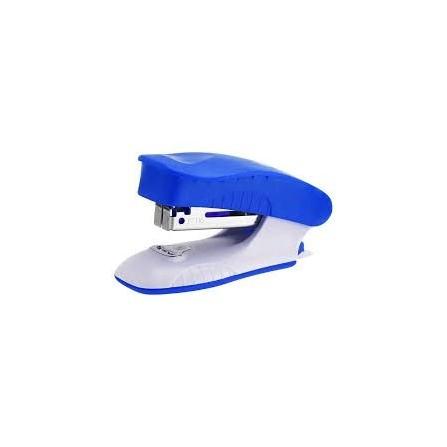 Agrafeuse KANGARO Trendy 10 M - Bleu (101003)