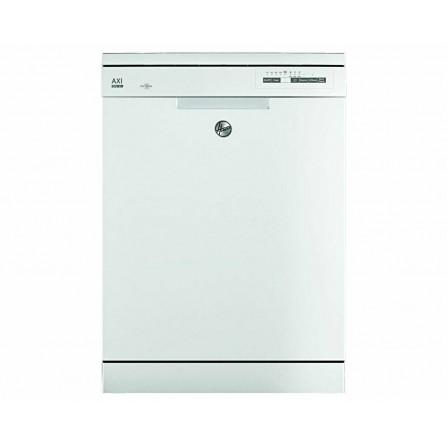 Lave vaisselle HOOVER 13 Couverts (HDPN1L390OW)