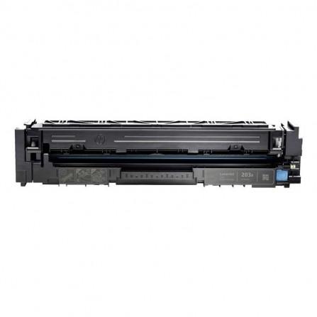 Toner HP Laser Adaptable CF541A Cyan