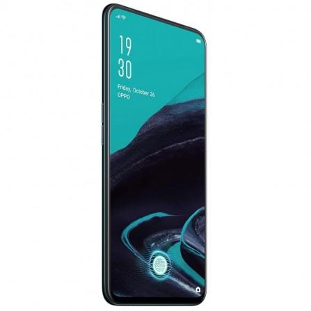 Smartphone OPPO Reno 2F - Vert (OPPO-RENO2F-VERT)
