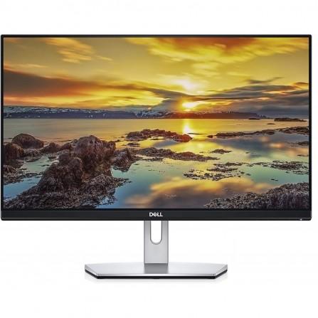"Ecran Dell 23"" Full HD IPS / S2319H (S2319H)"