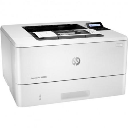 Imprimante LaserJet Pro HP M404dw (W1A56A)