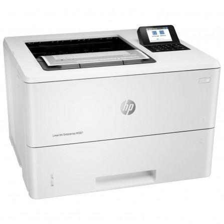 Imprimante laser monochrome HP recto-verso (1PV87A)