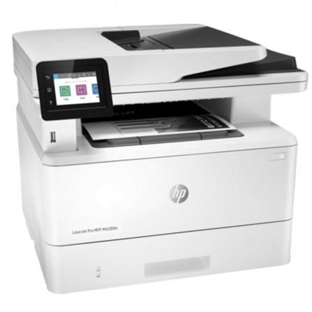 Imprimante LaserJet Pro HP M428fdn (W1A29A)