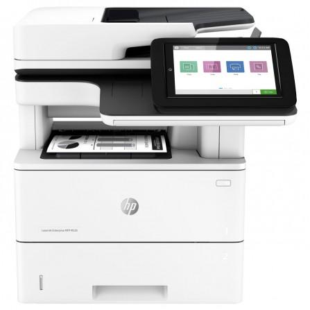Imprimante multifonction laser 3-en-1 HP recto/verso (1PV64A)