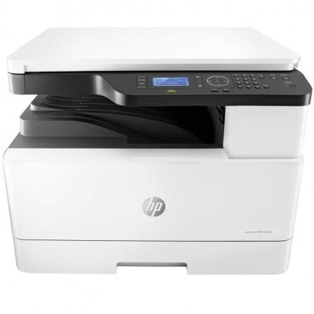 Imprimante 3en1 HP Laser Multifonction M433A (1VR14A)