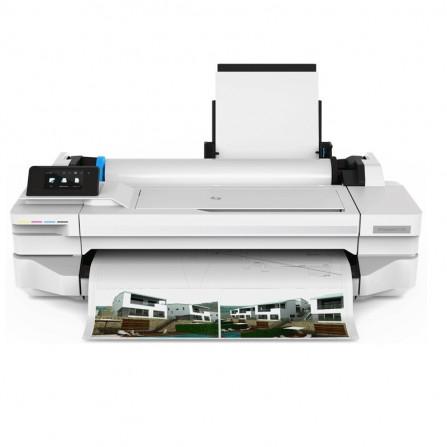 Imprimante ePrinter HP DesignJet T130 61 cm Couleur (5ZY58A)