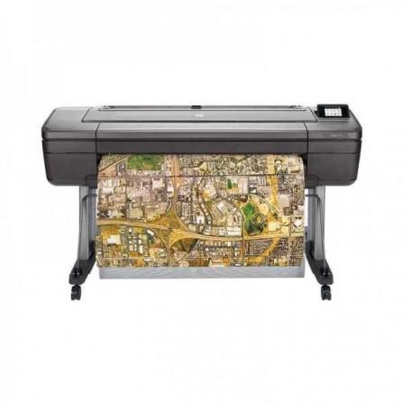 Imprimante ePrinter HP DesignJet T125 61 cm Couleur (5ZY57A)