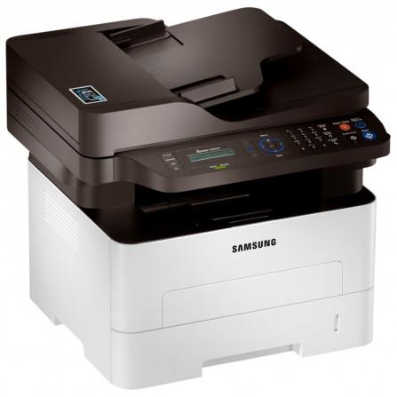 Imprimante Multifonction Laser Monochrome Samsung Xpress SL-M2885FW (SS359Q)