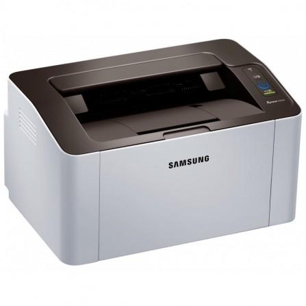 Imprimante Laser Monochrome Samsung Xpress SL-M2020W (SS272S)