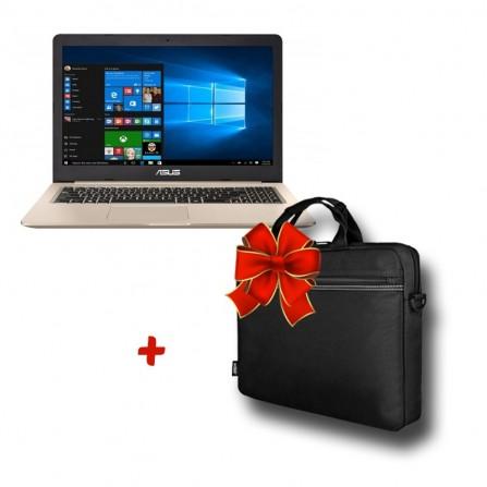 Pc Portable Asus VivoBook Pro 15 N580VD I7 7è Gén 16 Go
