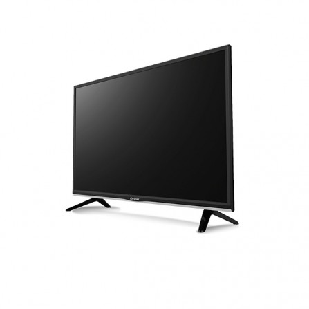 "Téléviseur Orient led 50"" Smart full HD (LED50OT-G5S)"