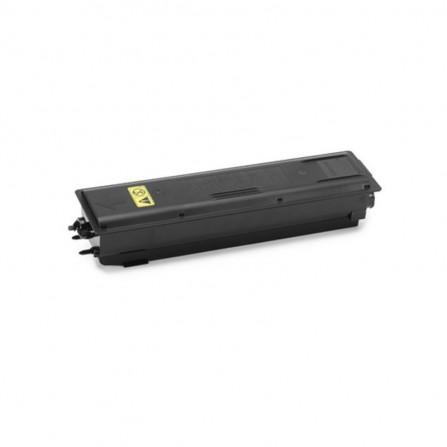 Toner Laser Adaptable KYOCERA TK-4105/ Noir