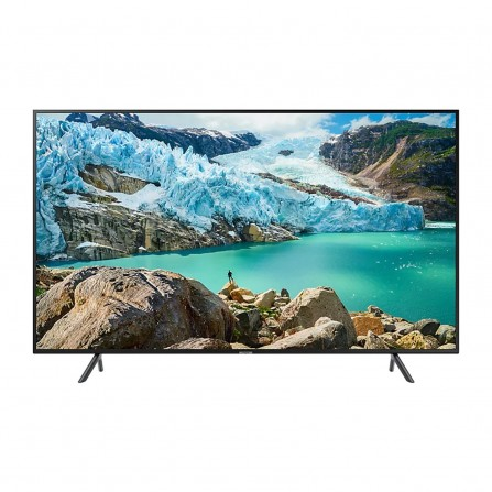 "Téléviseur Samsung 75"" LED UHD, Smart, Digital (UA75RU7100S)"