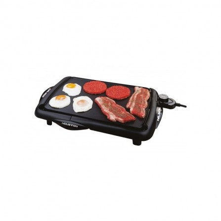 MULTICOOKERPALSON 1500 W PALS.30469