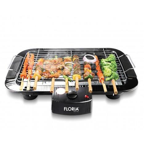 Barbecue Grill FLORIA ZLN2867