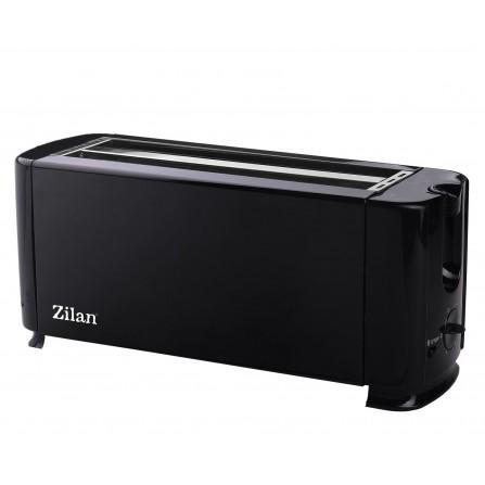 Grille-pain ZILAN  ZLN2706
