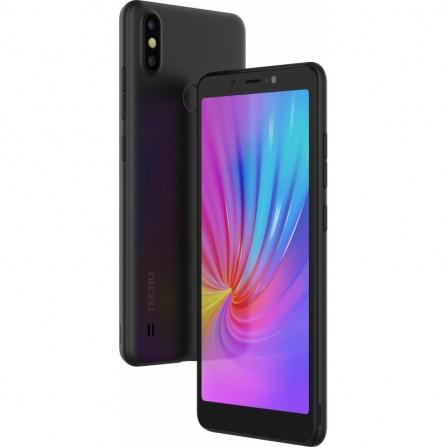 Téléphone Portable Tecno POP 2S Pro-Noir (POP2SPRO-NBK)