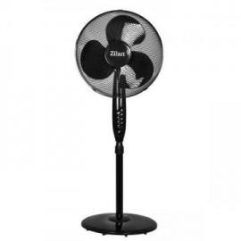 Ventilateur avec pied Floria 3 vitesses - (ZLN3262)