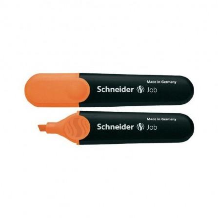 Surligneur fluo JOB 150 Orange